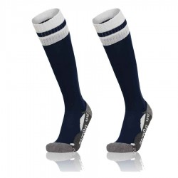 OGs Azlon Training Socks JR