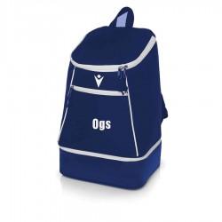 OG's Path Bag JR