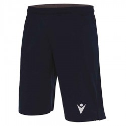 OGs Volga Shorts M&C