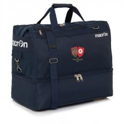 Old Northamptonians RFC Apex Bag Large