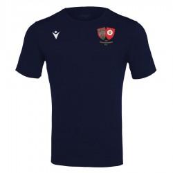 Old Northamptonians RFC Boost Navy SR