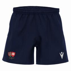 Old Northamptonians RFC Hestia Navy Shorts SR