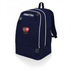 Old Northamptonians RFC Maxi Academy Backpack