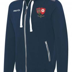Old Northamptonians RFC Motown Hoodie SR