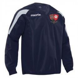 Old Northamptonians RFC Ruby Top SR