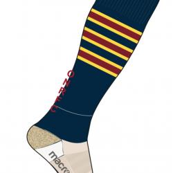 Old Northamptonians RFC Socks SR