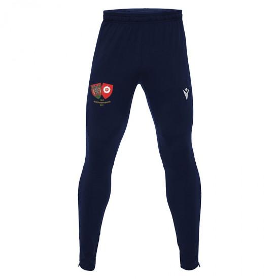 Old Northamptonians RFC Thames Training Pant SR