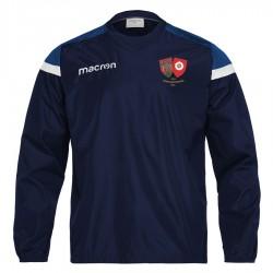 Old Northamptonians RFC Zurich Windbreaker SR