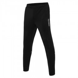 PNS Abydos Tracksuit Pant SR