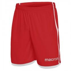 PNS Algol Shorts SR