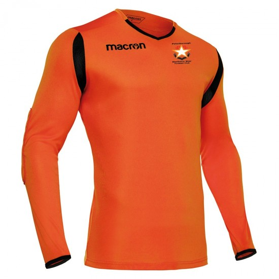 PNS Antilla GK Shirt SR