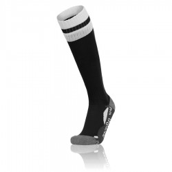 PNS Azlon Socks SR