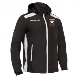 PNS Calgary Jacket Black SR