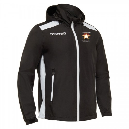 PNS Calgary Jacket Black JR
