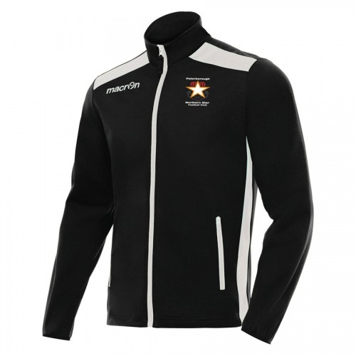 PNS Nixi Tracksuit Top JR