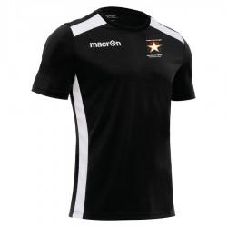 PNS Sirius Shirt SR