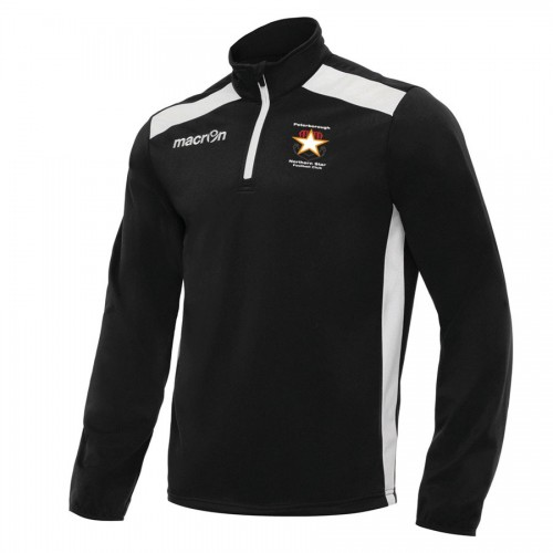 PNS Tarim Top 1/4 Zip JR