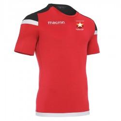 PNS Titan Shirt SR