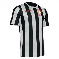 PNS Trevor Shirt SR