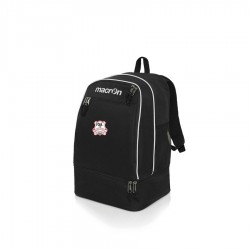 Raunds Town Youth Academy Backpack