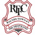 Raunds Town Youth