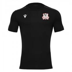 RTFC Training T-shirt Rigel JR