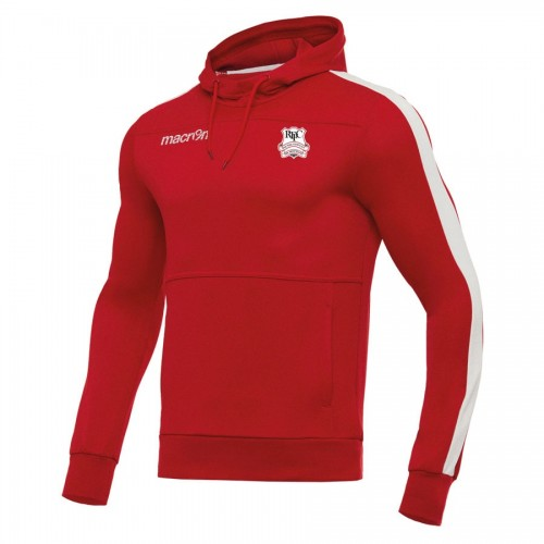 Raunds Town Youth Ska Hoody Top SR