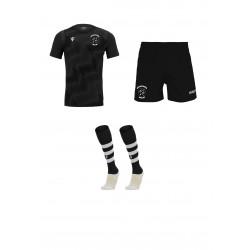 Rushden & Higham RFC Junior Bundle 1