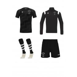 Rushden & Higham RFC Junior Bundle 2