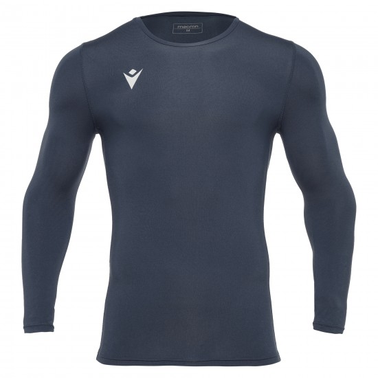 Sargents Base Layer