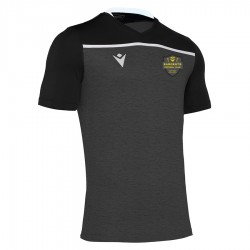 Sargents Training Shirt SR