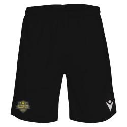 Sargents Draco Shorts SR
