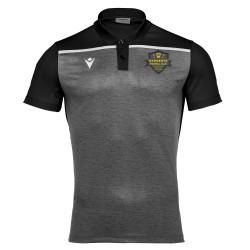 Sargents Polo Shirt SR