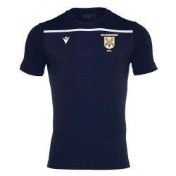Wellingborough RFC Country T Shirt SR