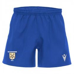 Wellingborough RFC Hestia Shorts JR