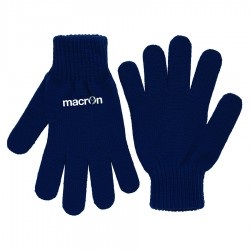 Wellingborough RFC Iceberg Gloves