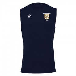 Wellingborough RFC Kesil Vest JR