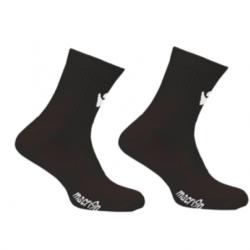 Woodford Utd Coaches Fixed Socks