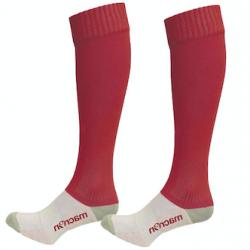 Woodford Utd Training Socks JR
