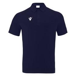 Hutton Cricket Shirt JR