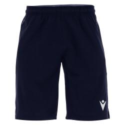 Nistro Shorts JR