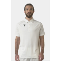 Cricket Match Day Shirts