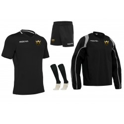 Northampton Saints DPP Training Pack SR