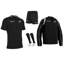 Northampton Saints DPP Training Pack SR