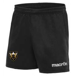 Northampton Saints DPP Shorts JR