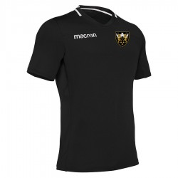 Northampton Saints DPP Playing Shirt SR