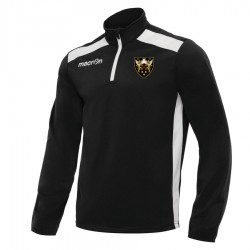 Northampton Saints DPP 1/4 Zip JR