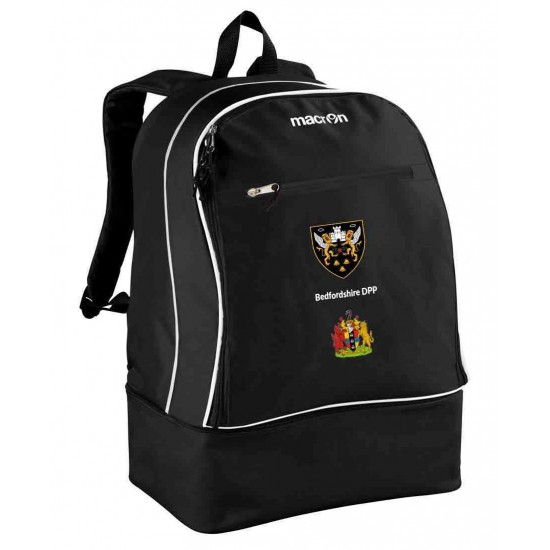 Saints DPP Academy Rucksack Bedfordshire