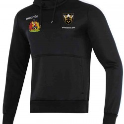 Saints DPP Ska Hoody Bedfordshire JR