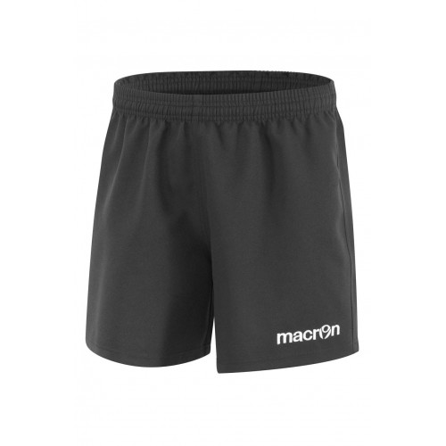 Saints DPP Shorts SR